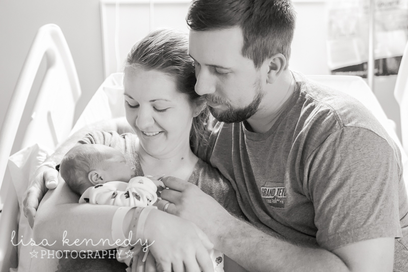 San Marcos TX newborn photography-2