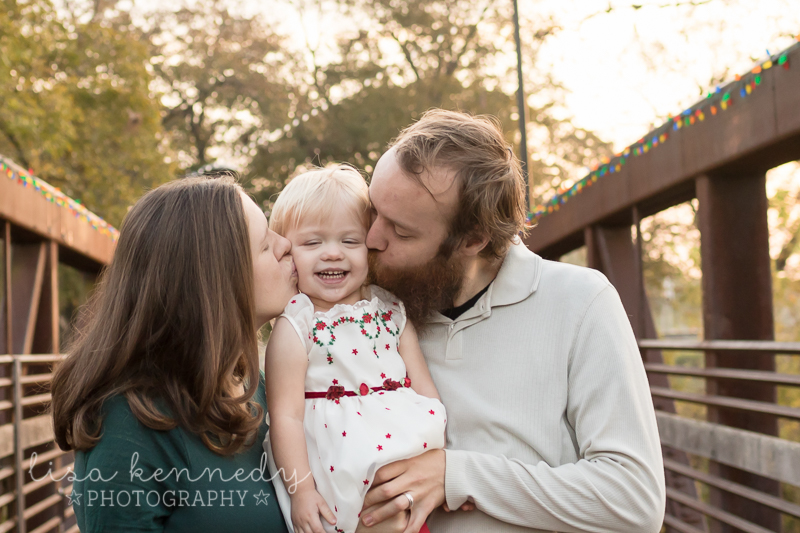 san-marcos-tx-family-photography